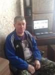 serzh, 53  , Tashtagol