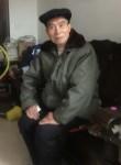 北北团, 25, Gaozhou