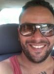 Alessandro, 40, Sao Paulo