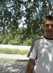 Roma, 36, Kryvyi Rih