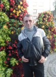 Sergey, 66  , Apatity