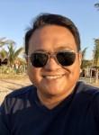Chris, 40  , Sharjah