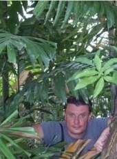 Лаур-Балаур, 45, Canada, Montreal