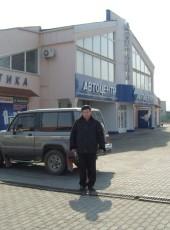 Александр, 61, Україна, Кривий Ріг