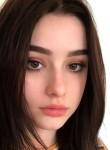 Dasha, 19  , Raychikhinsk