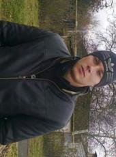 Igor, 30, Russia, Anapa
