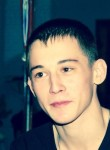 Ruslan, 21  , Kukmor
