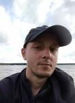 Paren, 34, Moscow