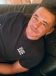 Alex, 46  , Douarnenez