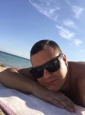 Nikita, 31, Russia, Severodvinsk