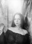 Eleonora, 19, Nizhniy Novgorod