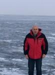 Vladimir, 61, Cherkasy