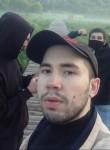 Misha, 24  , Perm
