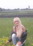 Nelya, 51  , Krasnohrad