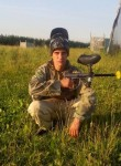 Andrey, 32  , Tetyushi