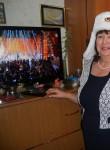 Gulsina, 61  , Kazan