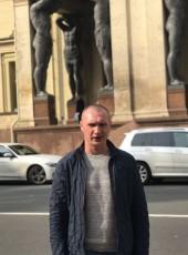 Mакс, 33, Россия, Санкт-Петербург