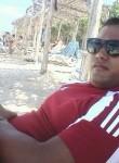 Jorge, 31  , Hicksville