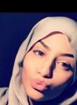 نور علي, 29  , Al Basrah