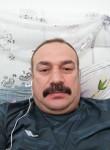 Ali , 45  , Konya