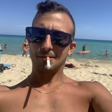 matias, 28  , Vill Albese