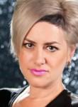 Yuliya, 45  , Saratov