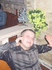 Aleksey, 40, Russia, Bryansk