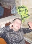 Aleksey, 40  , Bryansk