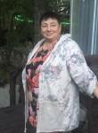 Elena , 56  , Punta Cana