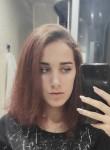 Lidiya, 19  , Mayna