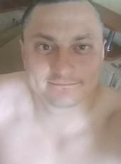 Jony, 33, Ukraine, Kryvyi Rih
