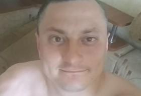 Jony, 33 - Just Me