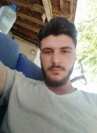 Musa, 21, Izmir
