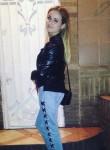 Olenka, 29  , Horlivka