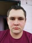 Vitaliy, 25  , Engels