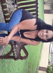 Monica, 46  , The Hammocks