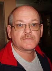 Valeriy, 58, Belarus, Brest