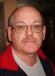 Valeriy, 57  , Brest