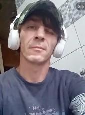 Semyen, 36, Russia, Omsk