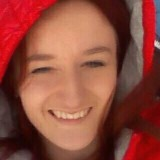 Klaudia, 18  , Ketrzyn
