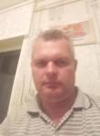 Aleksandr, 44  , Bryukhovetskaya