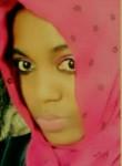 zamzamhussein, 26  , Lusaka