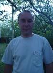 Aleksandr, 44  , Torbeyevo