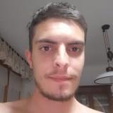 Filippo, 27  , Dossobuono