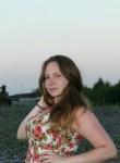 Вера, 18 лет, Москва