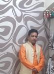 Shyam, 48  , Nagpur