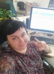 Oksana, 46  , Glazov