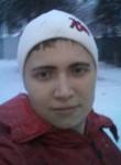 ekatepina, 20  , Ladozhskaya