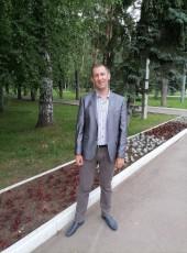 Aleksey, 32, Russia, Kostroma