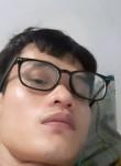 Thanh photo, 30  , Ho Chi Minh City